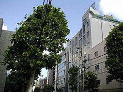 代々木駅 13.0万円