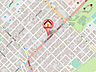 地図,1LDK,面積25.5m2,賃料2.5万円,バス あさでんバス大町1条3丁目下車 徒歩4分,JR函館本線 旭川駅 3.5km,北海道旭川市大町一条3丁目14番地10