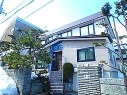 円山公園駅 9.2万円