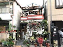 堺市堺区香ヶ丘町1丁