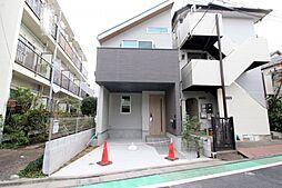 松原駅 7,480万円