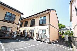 水戸駅 2.4万円