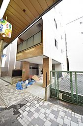 春日野道駅 6.4万円