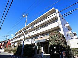 武蔵小金井駅 9.0万円