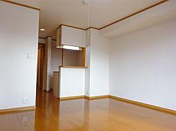南高崎駅 4.2万円