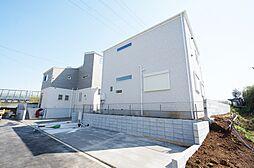 一戸建て(蘇我駅から徒歩19分、107.43m²、3,180万円)