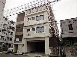 明石駅 4.2万円