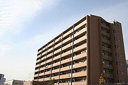 ショーシコン弐番館[907号室]の外観
