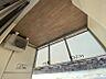 バルコニー,1K,面積23.3m2,賃料5.8万円,Osaka Metro千日前線 北巽駅 徒歩6分,Osaka Metro千日前線 小路駅 徒歩15分,大阪府大阪市生野区巽北2丁目