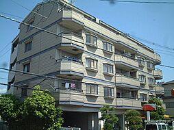 シェソワ ミカサ[305号室]の外観