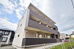 JR東海道本線 大船駅 徒歩19分の賃貸アパート
