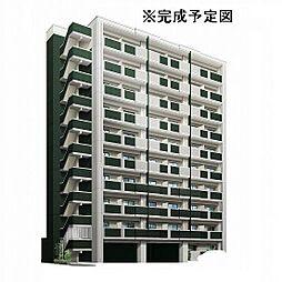 Soubou[10階]の外観