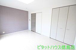 CASA安宅 B[105号室]の外観