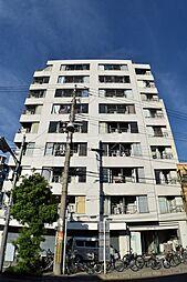 アクト62[5階]の外観