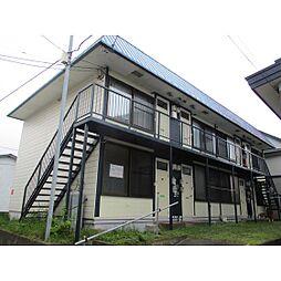 苫小牧駅 1.9万円