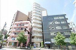 区 駒込 郵便 番号 文京 本 向丘 (文京区)