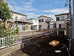 横浜市戸塚区東俣野町