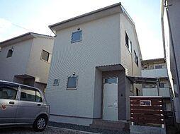 土居田駅 7.9万円
