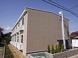 蟹江駅 3.8万円