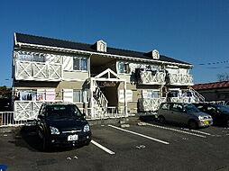 赤塚駅 3.5万円