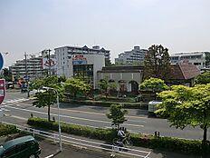 スーパーアルプス宇津木台店 1700m