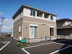 仙台駅 8.7万円