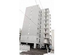 エスポワール204(9階建)[7階]の外観