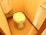 トイレ,2DK,面積35.64m2,賃料4.2万円,札幌市営南北線 北34条駅 徒歩9分,札幌市営南北線 北24条駅 徒歩10分,北海道札幌市北区北三十条西9丁目