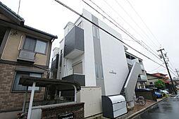 八田駅 5.2万円