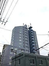 札幌市豊平区月寒東一条4丁目