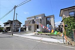 遠田郡涌谷町字渋江