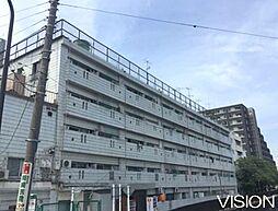 蒲田駅 5.5万円