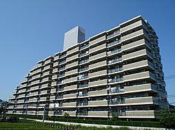 狭山市駅 6.9万円