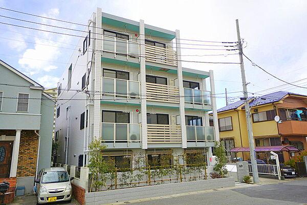ダッフィー東京ベイ 1階の賃貸【千葉県 / 浦安市】