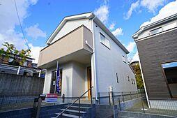 多賀城市新田字南関合