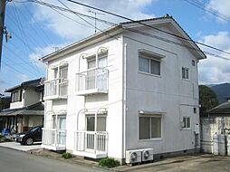 鳥栖駅 2.3万円