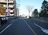 その他,1K,面積24.39m2,賃料3.5万円,JR常磐線 赤塚駅 徒歩20分,,茨城県水戸市姫子