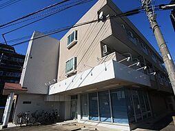 我孫子駅 4.6万円