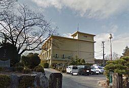 瀬戸市立東明小学校…約1020m
