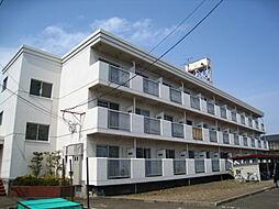 連坊駅 2.8万円