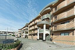 グランドゥール博多南[4階]の外観