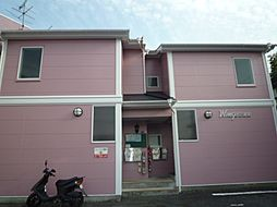 竜田口駅 2.2万円