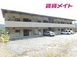 三瀬谷駅 3.8万円
