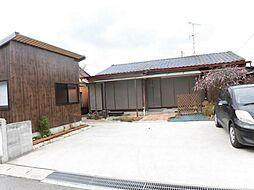 神埼市千代田町下西