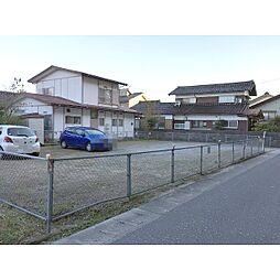 東山公園駅 0.4万円