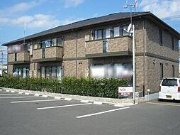 高尾野駅 5.0万円