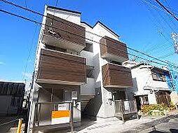 駒ヶ林駅 4.4万円