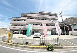 北野田駅 5.0万円