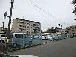 崇禅寺駅 1.5万円