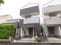 鉄道博物館(大成)駅 3,799万円